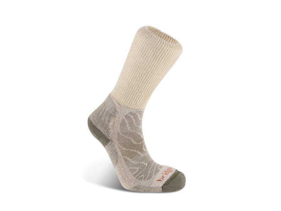 e9cbaa112c9 Dámské ponožky