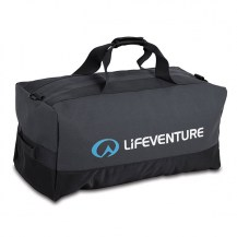9940-expedition-duffle-black