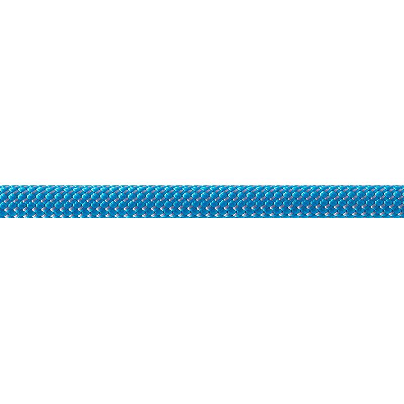 Beal Joker Unicore 9 1 Mm Dry Cover 60 M Modra Vodahory Cz