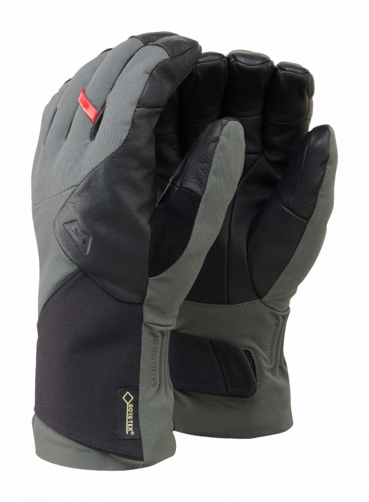 631c5272d5d Obrázek (1). Detail produktu · Mountain Equipment Supercouloir Glove rukacie