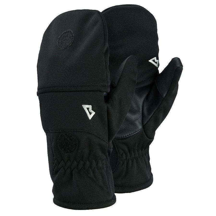 13f8892ea8f Obrázek. Product Details · Mountain Equipment G2 Combi Mitt. Univerzální  rukavice ...
