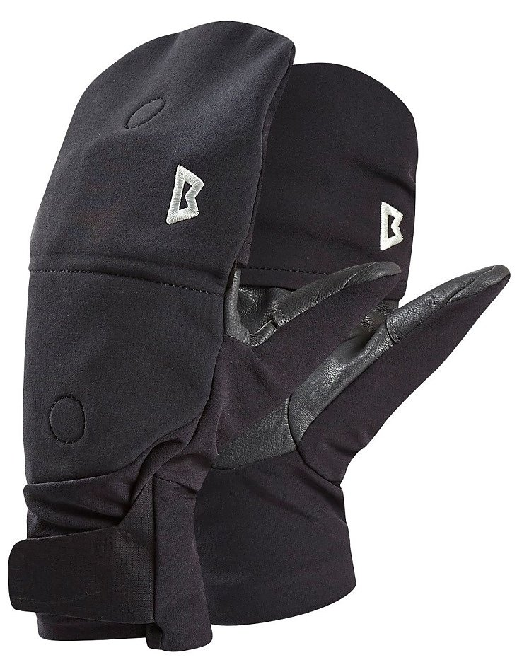 b6e1e3b5ab9 Obrázek (1). Detail produktu · Mountain Equipment G2 Alpine Combi Mitt  rukavice