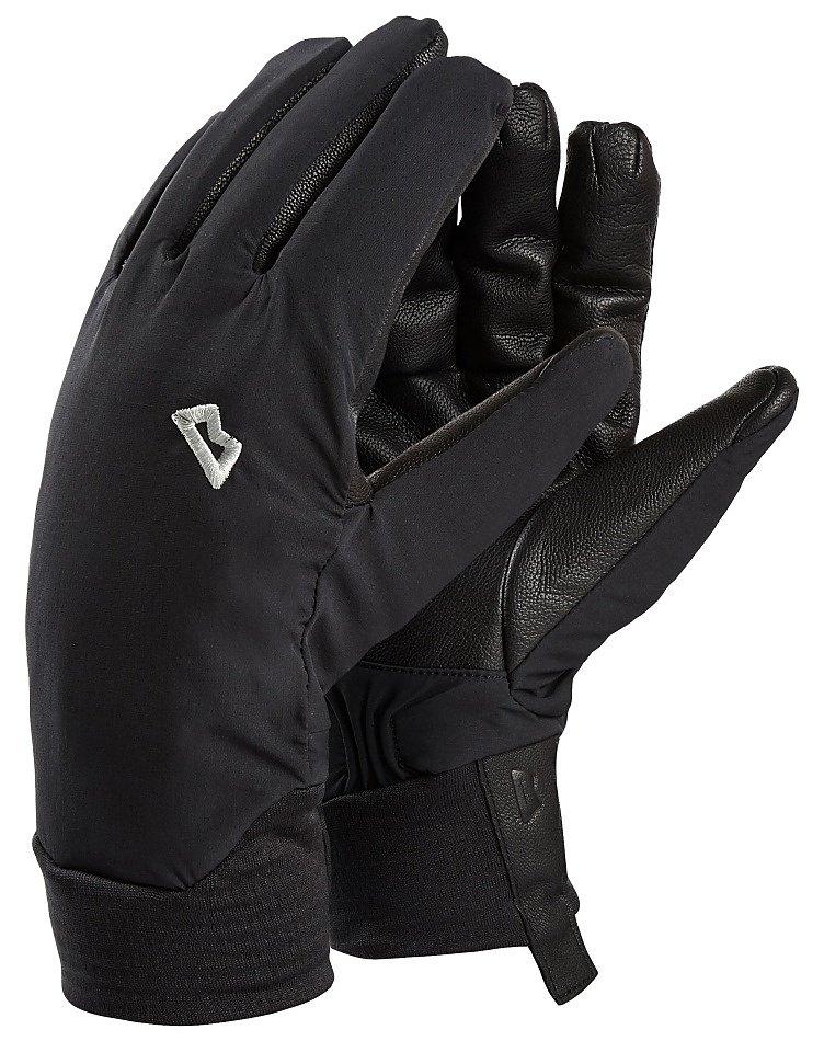 e7998574975 Obrázek (1). Detail produktu · Mountain Equipment Tour Glove pánské rukavice.  Softshellové ...